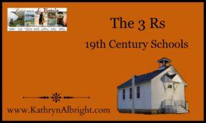 19th Century Schools