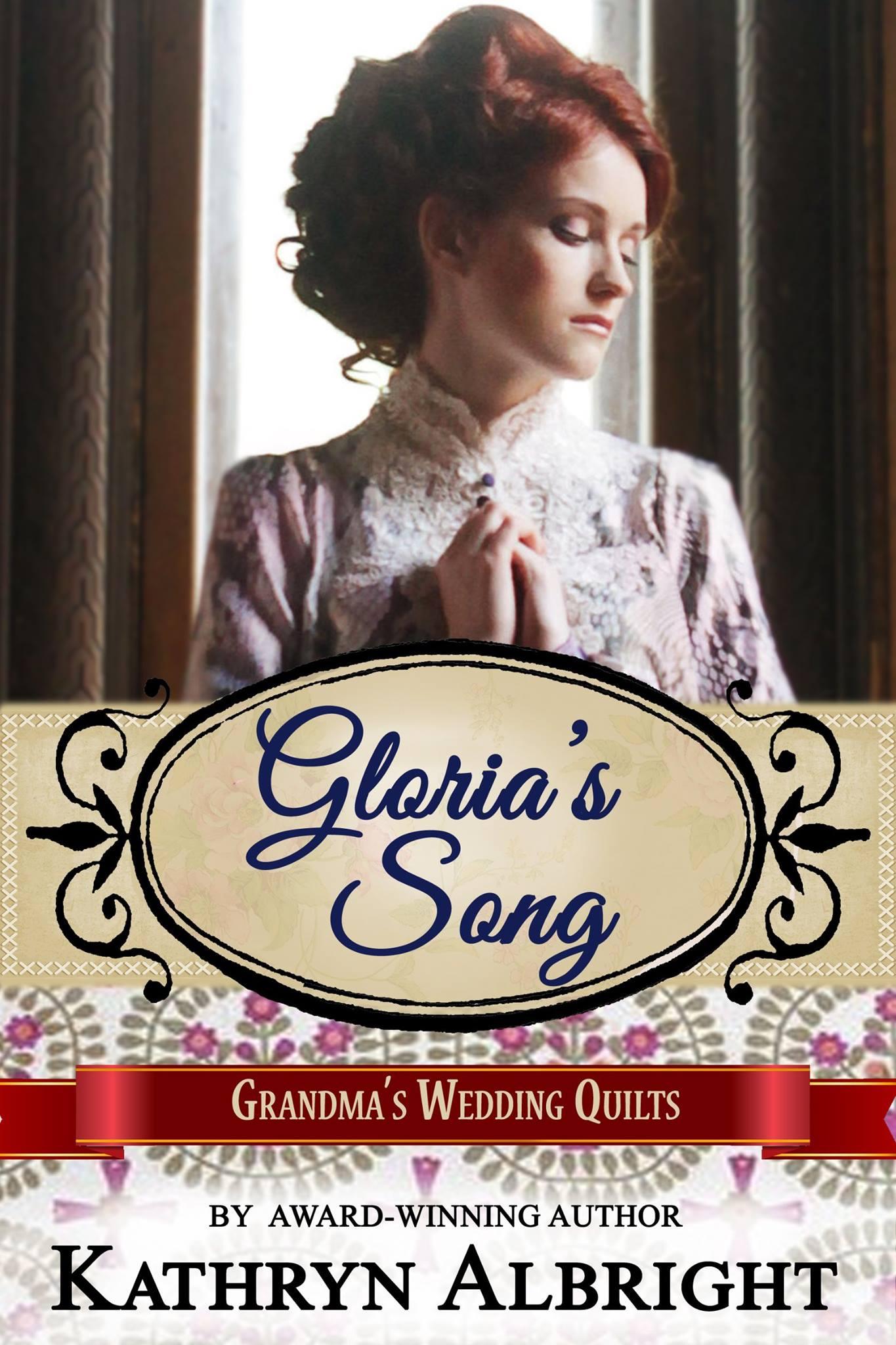 Gloria's Song